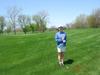 Golf0501